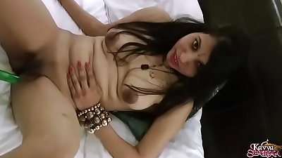 Gujarati indian porn of kavya sharma