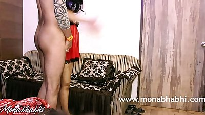 Indian porn video mona bhabhi sensational sex video